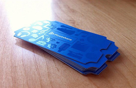 PivotShare-Business-Cards