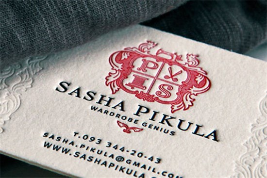 Sasha-Pikula-Business-Card