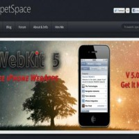 SnippetSpace