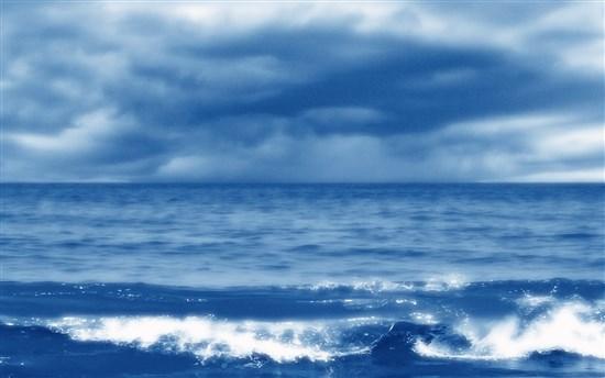 Water Scenes Wallpapers-30