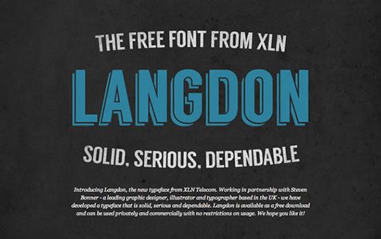 font-free-1