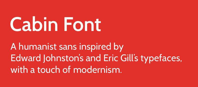 font-free-21