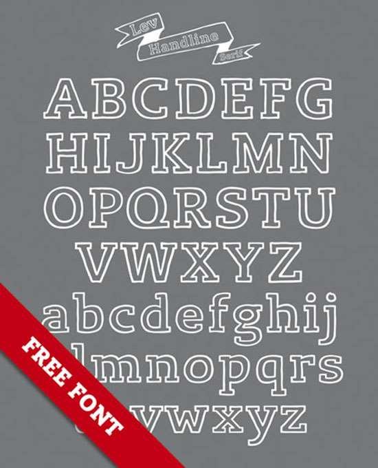 font-free-3