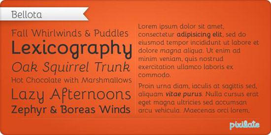 font-free-7