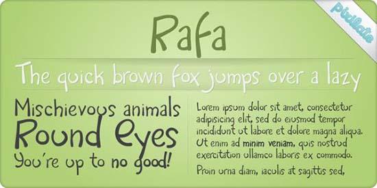 font-free-8