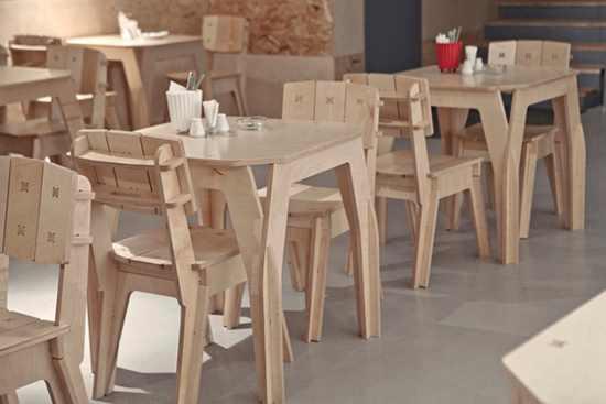 furniture-Designs-1