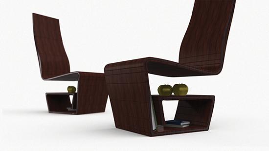 furniture-Designs-10