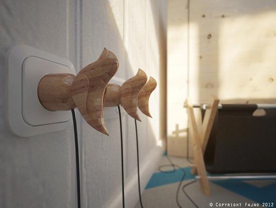 furniture-Designs-12