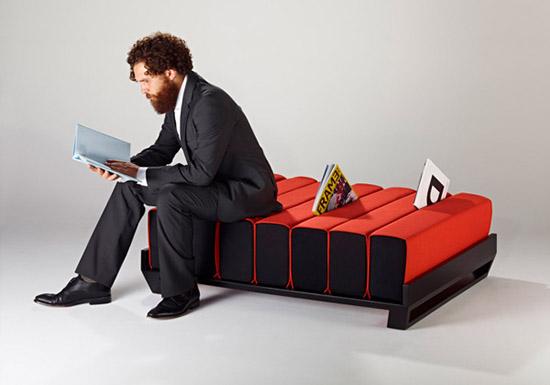 furniture-Designs-14