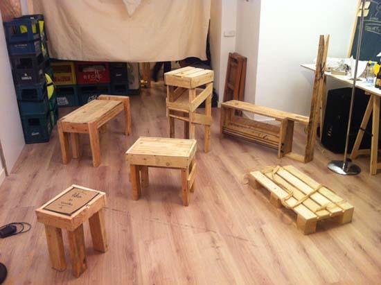 furniture-Designs-15