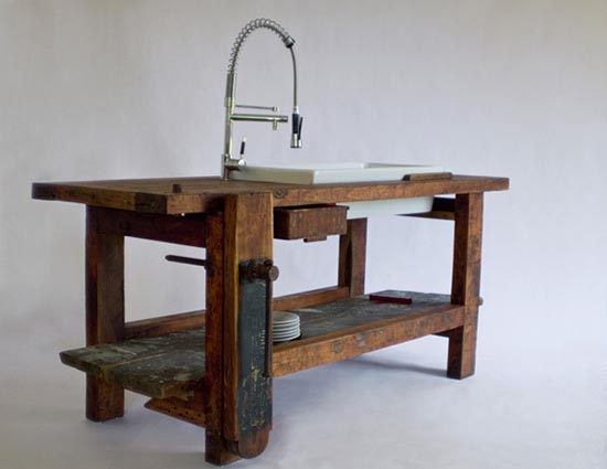 furniture-Designs-16
