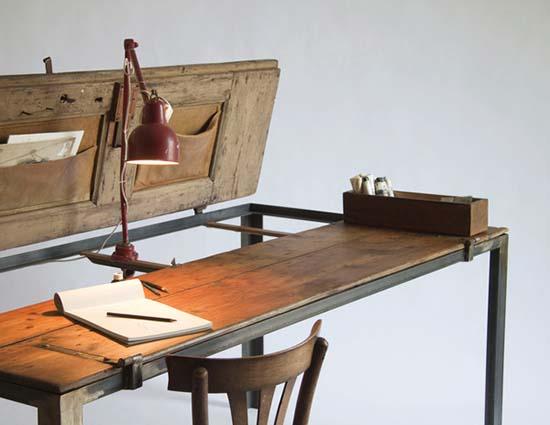 furniture-Designs-17