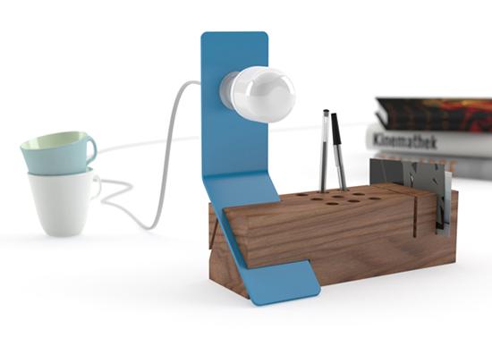 furniture-Designs-18