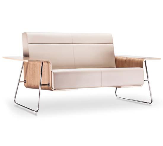 furniture-Designs-2