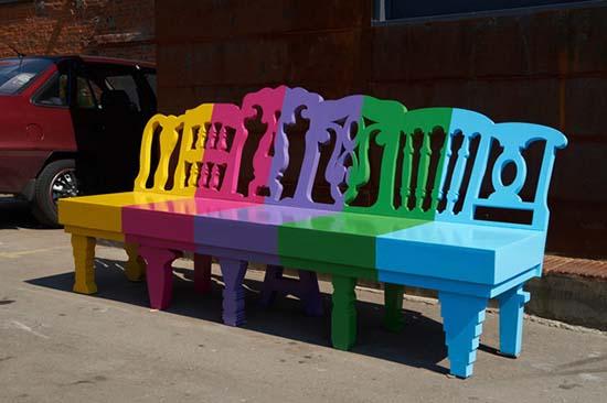 furniture-Designs-21