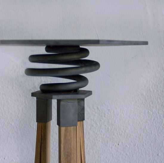 furniture-Designs-22