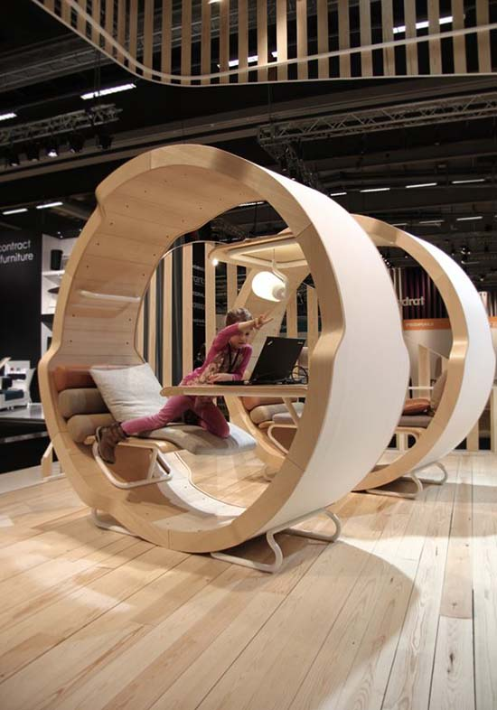 furniture-Designs-23