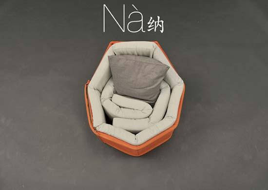 furniture-Designs-24