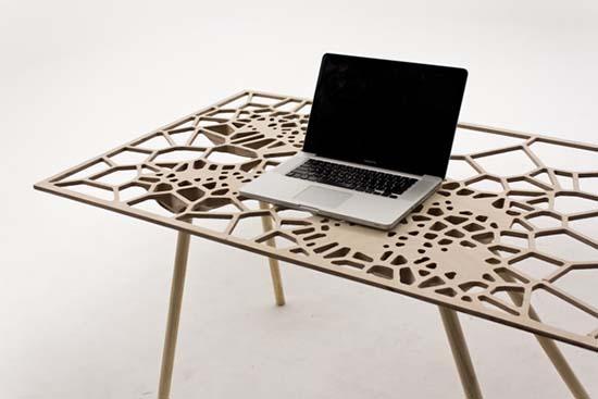 furniture-Designs-25