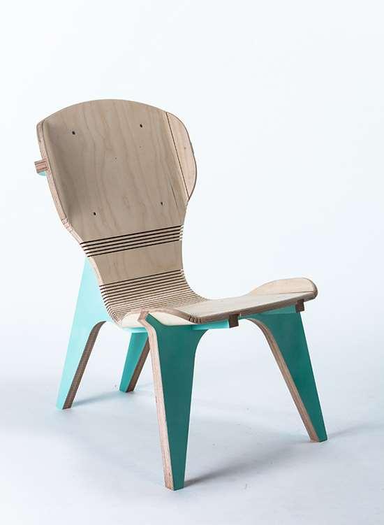 furniture-Designs-3