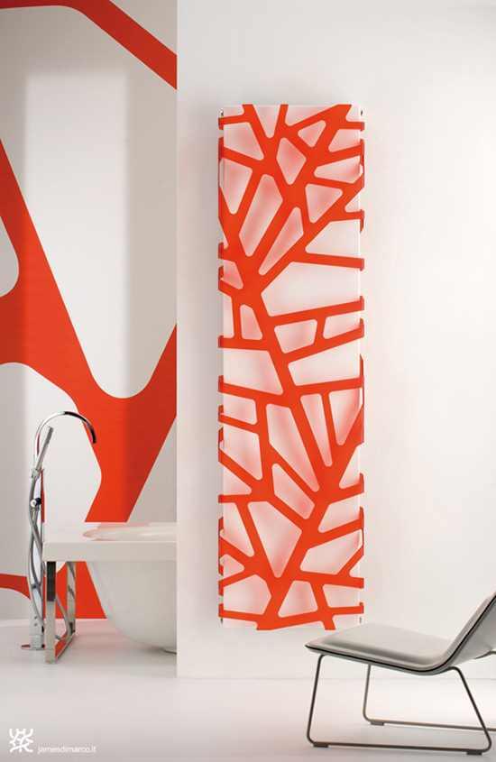 furniture-Designs-4