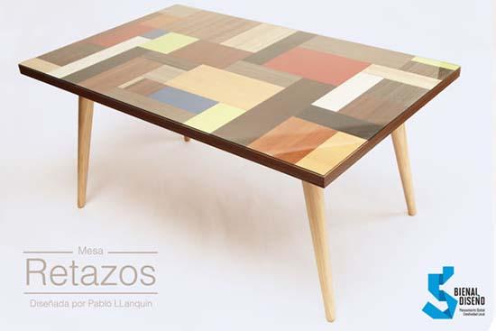furniture-Designs-5