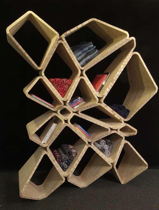 furniture-Designs-7