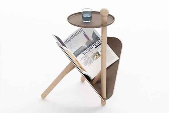 furniture-Designs-9
