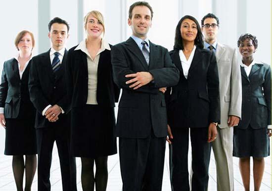 interview-dress-code-men-women