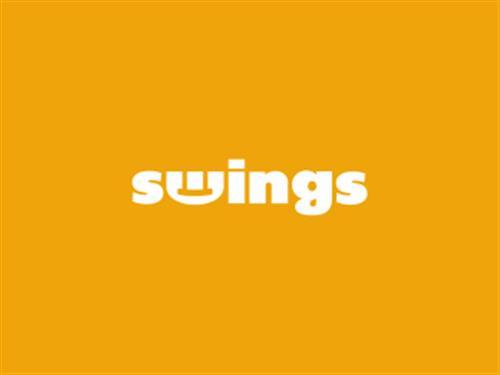 minimal-logo-design-11