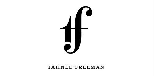 minimal-logo-design-26