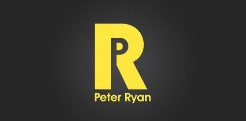 minimal-logo-design-34