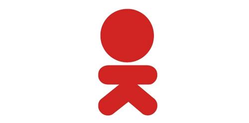 minimal-logo-design-36