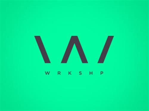 minimal-logo-design-4