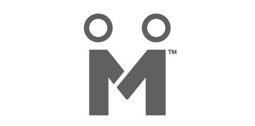 minimal-logo-design-40