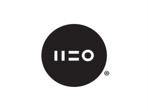 minimal-logo-design-6