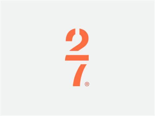 minimal-logo-design-8