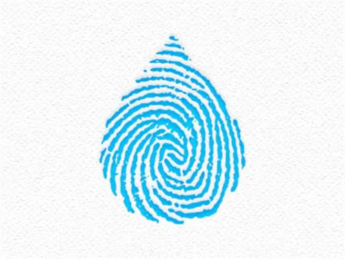 minimal-logo-design-9