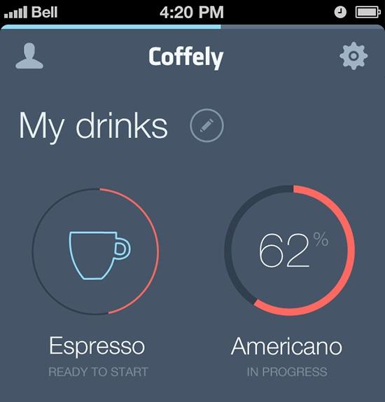 my-drinks