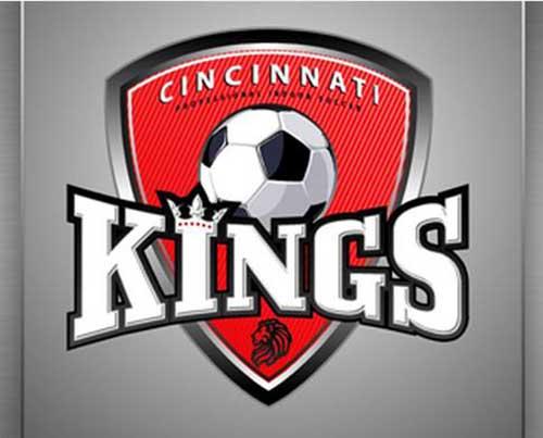 soccer-logos-11