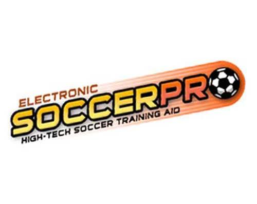 soccer-logos-13
