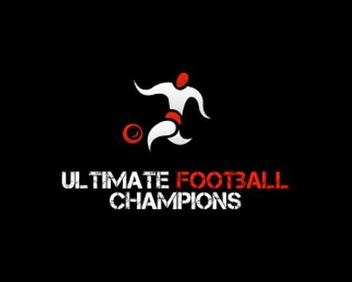 soccer-logos-14