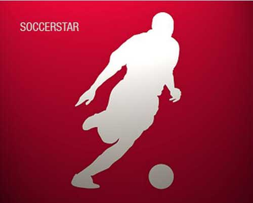 soccer-logos-15
