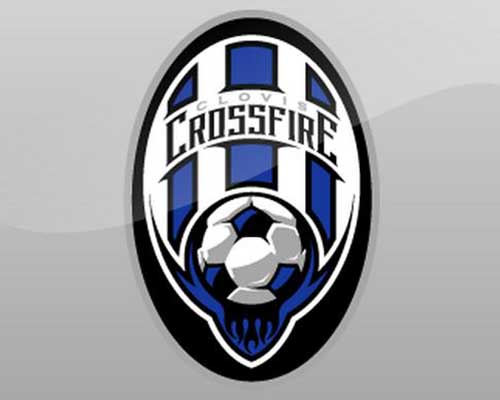 soccer-logos-19