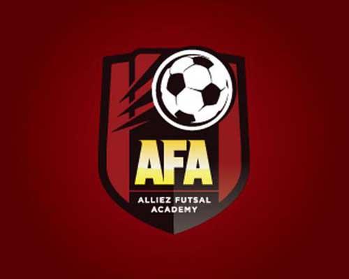 soccer-logos-2