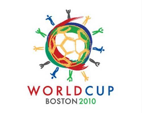 soccer-logos-20