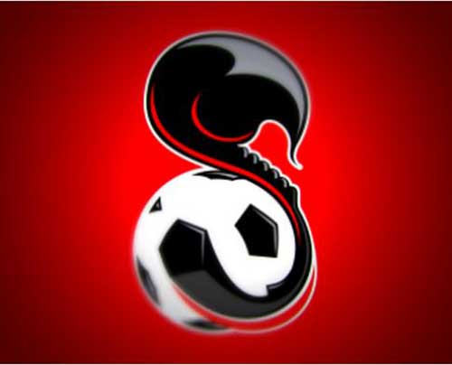 soccer-logos-21