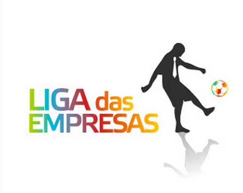 soccer-logos-3