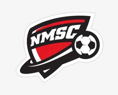 soccer-logos-4