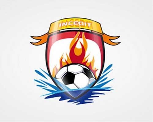 soccer-logos-5